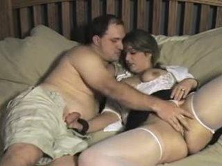 blowjobs, permainan seks, threesomes