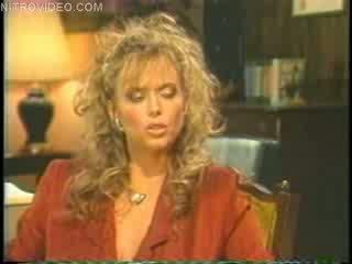 Tracey adams klasszikus porn csillag