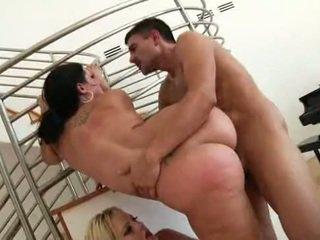 putih, mahasiswi, anal