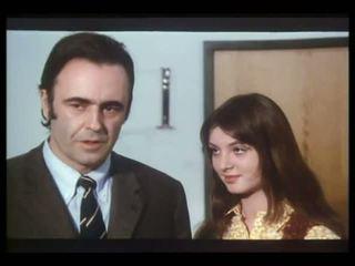 Schulmadchen-report 2 1971, mugt ýaşlar porno 08