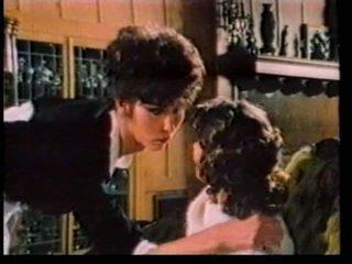 Wadam dan gadis ketinggalan zaman petting