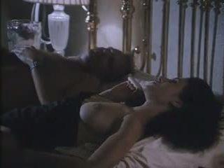 11 Days 11 Nights the House of Pleasure, Porn da