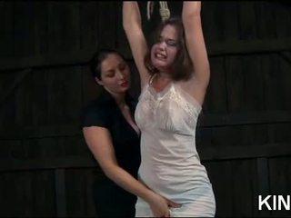 sex, submission, bdsm