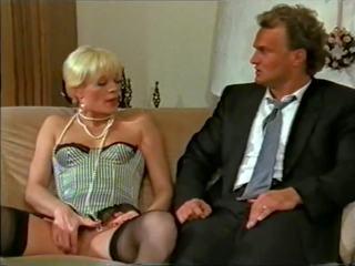 Wie vernascht uomo eine jungfrau, gratis hd porno bb