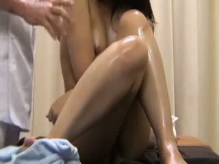 japanese, blowjob, fingret