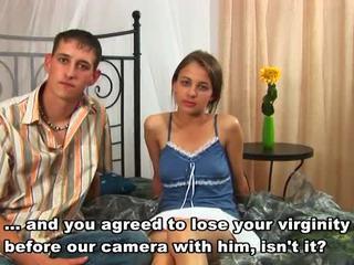 първи път, свирка, porn videos