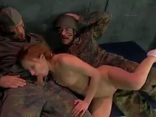 anal, small tits, hd porn, german