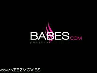 Babes - waiting për ju, anissa kate