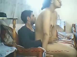 エジプト人 女性 ファック 間に two men-hot ビデオ