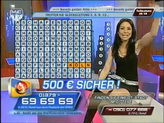 Sandra ahrabian pinigai išreikšti upskirt2