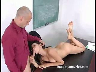 sesso hardcore, pompini