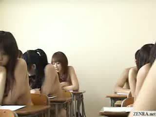 porno, japoński, egzotyczny