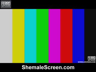 shemale fresh, more mix watch, shemale sex quality