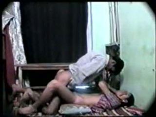 stor kuk, hjemmelaget sexvideo, indian mms