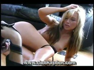 most big boobs fun, orgasm fresh, hot porn stars fun