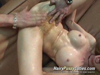 hardcore sexo, cona, buceta peluda