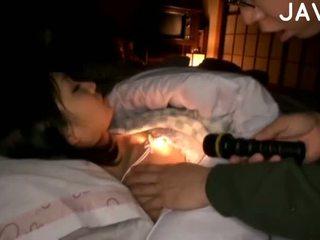 gerçeklik, japon, bebek