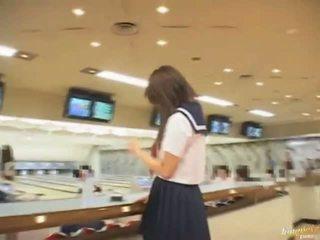 hardcore sex, japānas, blowjob