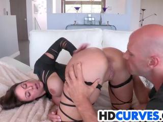 Lust アット 最初の sight とともに kendra, フリー ポルノの 1b