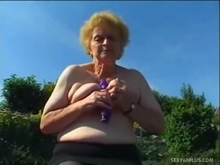 hardcore sex, bemanna stora kuk knulla, granny