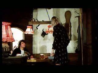 Das gasthaus zum scharfen bock 1977, 免費 色情 1e