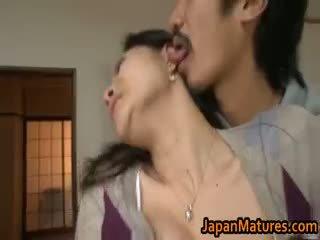 Ayane asakura trưởng thành á châu mô hình has giới tính part3
