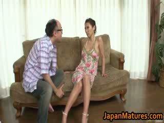 ekte bigtits online, hot japanese mest, ekte eksotisk ny