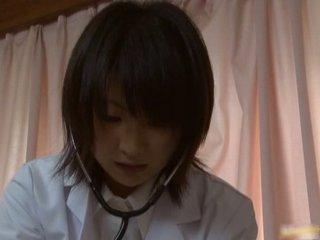 하드 코어 섹스, 털이 음부, 섹스 영화 포르노 일본어