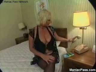 grannies movie, fun matures action, rated threesomes movie