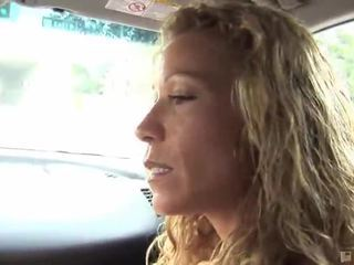 profil de pornstar, pornstar bj, pornstar dodu