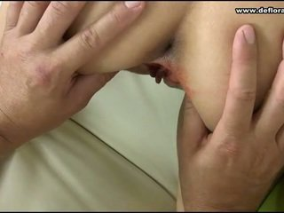 hera e parë, porno videos, cuties barely legal