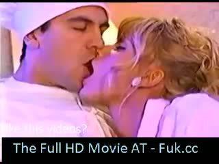 Anita blond fuckingxxxxxxxxxxxxxxx