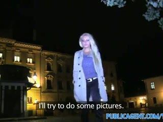 realitate, blonde, ochelari