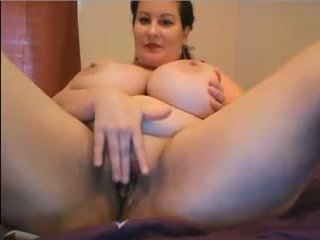 Boobs in Webcam: Free Webcam Boobs Porn Video fd