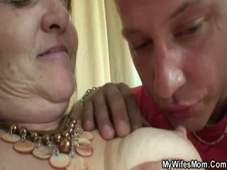hardcore sex, amateur porn, small cock and beg tit