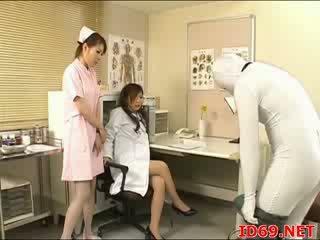 Японська av модель shared