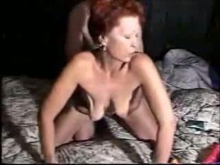 Glennda: gratis saggy tette & dogging porno video a6