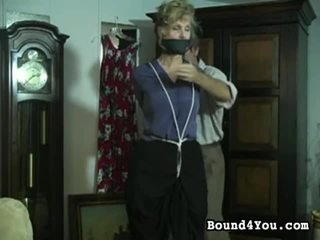 bondage, bondage sex, bondage movie