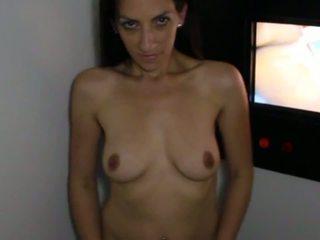 anal, hd porno, köle