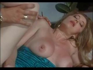 Italian Classic: Free Vintage Porn Video f5
