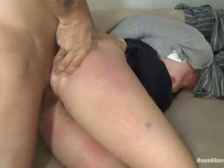 Bgb-26288_-_jodi_taylor - porr video- 661
