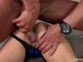 Дупа груповий секс