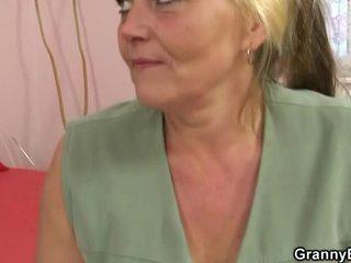 tegelikkus, hardcore sex, vana
