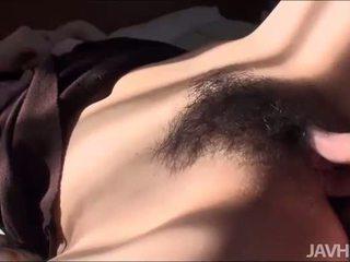 Douple penetration の gal