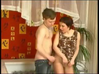 matang, lama + young, hd porn