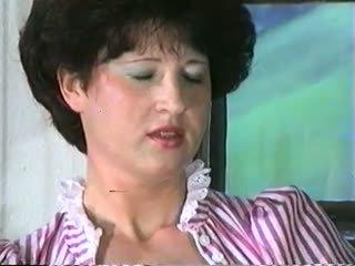 Mosengreifer 01: mugt ýaşy ýeten porno video 91