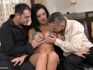 rated hardcore sex, online double penetration new, group sex any