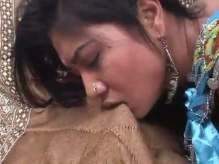 רכיבה, הודי, ethnic porn