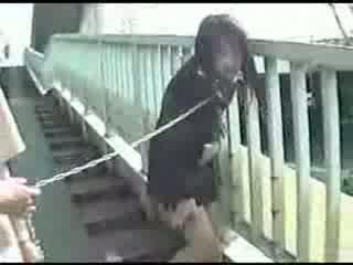 Muda jepang mama shitting everywhere video