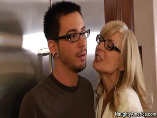 Milfs may huge suso getting fucked may huge dicks